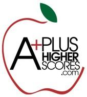 cropped-a-logo-2011.jpg
